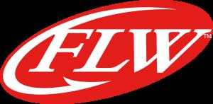 FLW_Logo_Red_485C