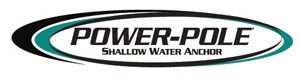 Powerpole-team-single-300-300x80