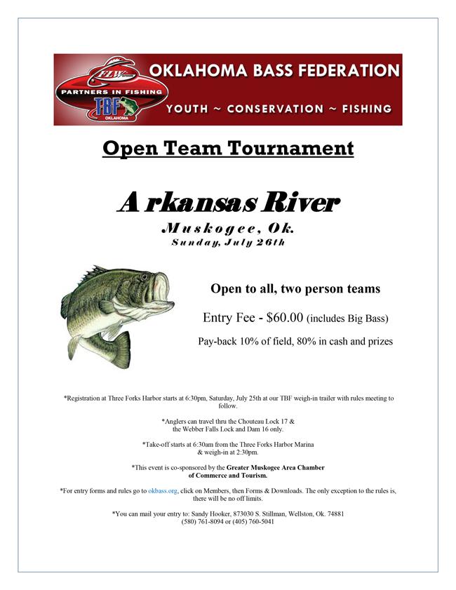 TBF-Open-Team-Tournament-Flyer